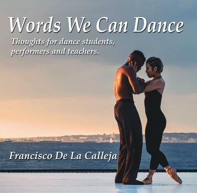Words We Can Dance