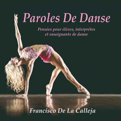 Paroles De Danse